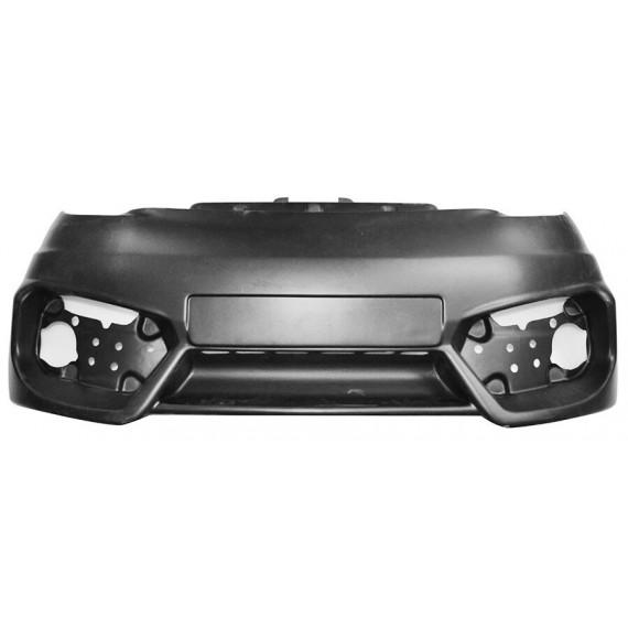CITY GTO VISION Zderzak przedni Aixam Vision GTI i GTO ( seria Vision )