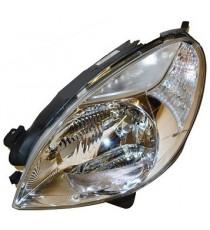 ligier xtoo-s-r-rs-optimax-microcar reflektor cargo