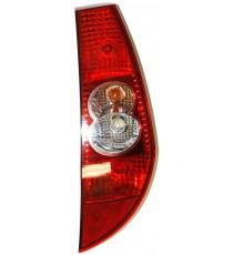 Lampa tylna prawa aixam A721 , A741 , A751 city,crossline, scouty , roadline do 2010r.