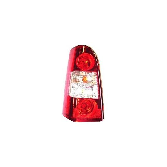 Ligier światło tylne lewe ligier xtoo-s-r-rs-optimax-microcar cargo