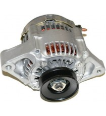 Alternator Lombardini Focs / Progress / silnik DCI