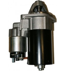Rozrusznik silnikowy Lombardini Focs 90 zębów średnica wyrzutni 29,5mm