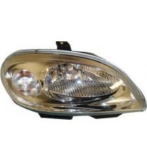 Reflektor prawy ligier xtoo, microcar virgo 3, JDM albizia, jdm abaca, Bellier opale, divane