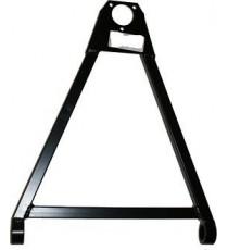Przedni trójkąt chatenet barooder / SPEEDINO (PRAWY LUB LEWY)