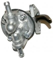 Pompa do oleju napędowego aixam kubota z402 i z482