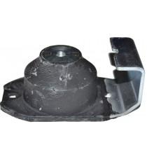 Cichy blok Silnik Ligier Xtoo R / S / RS / Optimax / JS 50 / Microcar Cargo , Mgo 2 , MGO 3