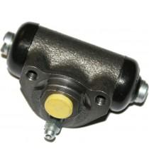 Cylinder koła tylnego 15,8 mm
