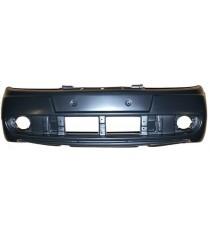 Zderzak przedni Ligier Xtoo1 / Xtoo2 / Xtoo max ( z reflektorami przeciwmgielnymi)