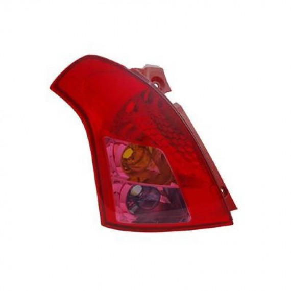 Strona główna światło tylne lewe bellier jade