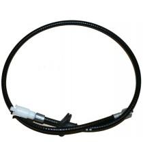 licznik kabli AIXAM A 325i, 400i, A 540, A 550