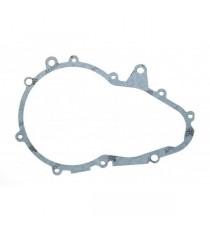uszczelka skrzyni korbowej Ligier Xtoo S/R/RS , IXO , CARGO ,OPTIMAX