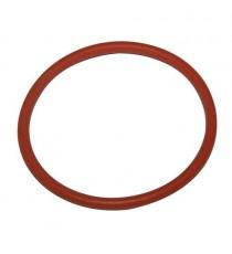O-ring do pompy oleju napędowego do silnika Lombardini focs
