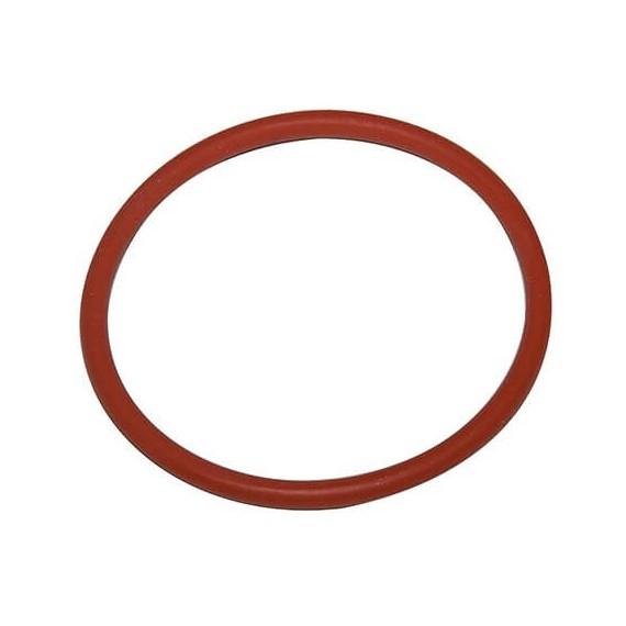 Lombardini focs progress O-ring do pompy oleju napędowego do silnika lombardini focs