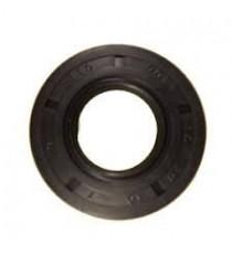 Spinnaker uszczelka tylna silnika Focs / progress ( za kołem zamachowym silnika )