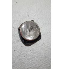 UŻYWANY REFLEKTOR PRZEDNI AIXAM 400 E/S/L/SL