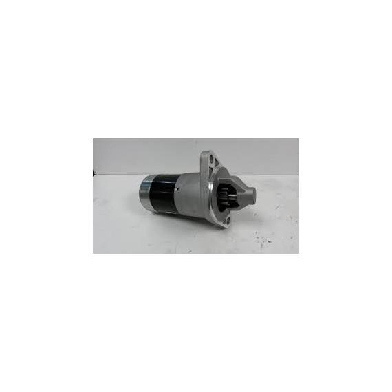 400 SL używany rozrusznik kubota z402