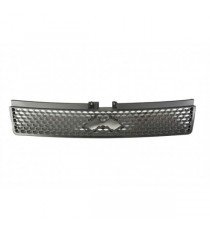 Ligier grille xtoo a xtoo / r / rs / s / cargo / optimax