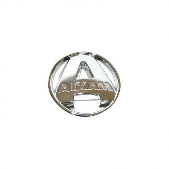 Logo CITY Aixam 400 evo, 400.4, 500.4, A721, A741, A751, scouty, roadline, crossline, city, gto, crossover