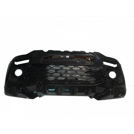 JS50 / JS50L (FAZA 1) kratka ligier js50 elegance black ebene
