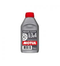 Płyn hamulcowy olej dla samochodów bez licencji