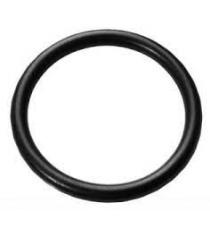 O-ring nakrętki wtryskiwacza lombardini Focs / Progress