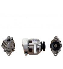 Alternator Yanmar 2TNE 68 silnik Microcar / Chatenet / Jdm / Bellier