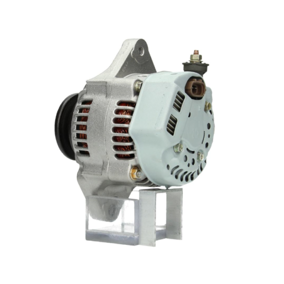Alternator Alternator do silnika Yanmar Chatenet ( barooder 2 eme montage ) Chatenet 26 / 30 , Jdm Abaca , aloes , roxsy ,...