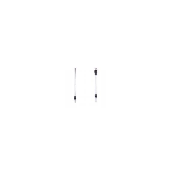Kabel rewersera <span class='notranslate' data-dgexclude>mikrosamochodu</span> mikrosamochód lira 1. montaż