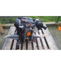 Używany silnik Lombardini Focs Petrol lgw 523 mpi 25000KM