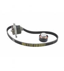 Zestaw dystrybucyjny Lombardini LDW 442 DCI I LDW 492 DCI (z pompą wody + koło zębate napędzane)