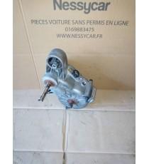 GEARBOX MICROCAR MGO 3 , MGO 4 , Ligier IXO ( 2 bieg ) / JS 50 , JS 50 2300 KM