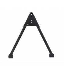 Prawy przedni trójkąt ligier js 50, JS 50 L, IXO (2. montaż)
