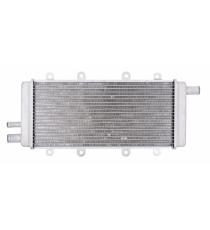 Silnik RADIATORA do CHATENET 28, CH40 (silnik LOMBARDINI DCI)