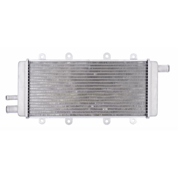 Chłodnica silnika Chatenet RADIATOR Silnik do CHATENET 28, CH40 (silnik LOMBARDINI DCI)