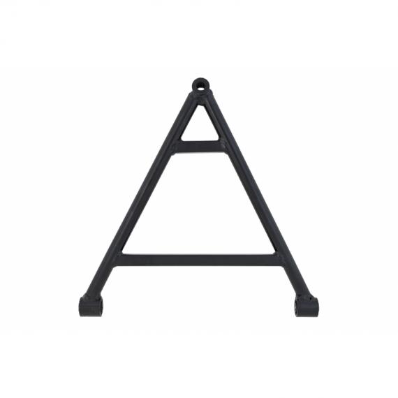Ligier Triangle ixo prawy lub lewy (1. montaż)