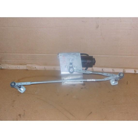 CH26 CH28 CH30 Silnik wycieraczek przednich Chatenet 26 , 28 , 30 , 32 Używany