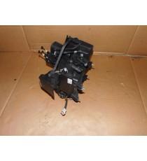 Kompletny blok nagrzewnicy Microcar LIGIER XTOO 1 , XTOO 2 , XTOO MAX , XTOO S , XTOO R , XTOO RS , OPTIMAX używany