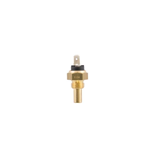 Czujnik temperatury silnika lombardini focs/progress