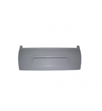 microcar virgo panel tylnej klapy