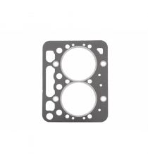 Uszczelka głowicy cylindra kubota z482(Aixam 4 siedzenia)