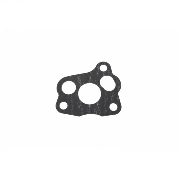 Kubota silnik dwucylindrowy OIL PUMP SEAL AIXAM (KUBOTA silnik dwucylindrowy Z402 i Z482)
