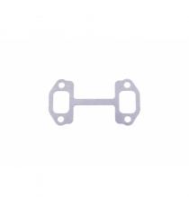 YANMAR GAZETA ZBIORCZA SILNIKA montowana na MICROCAR - JDM - CHATENET - BELLIER