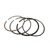 Segmenty standardowe MICROCAR, CHATENET, JDM, BELLIER silnik yanmar