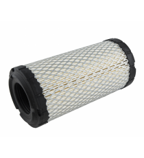 Filtr powietrza Lombardini Focs / Progress / Yanmar / DCI Engine