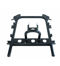 Kołyska silnika ligier xtoo S / R / RS / OPTIMAX