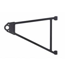 Prawy przedni trójkąt kat. 26, 30, 32