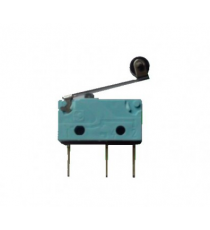 MICRO SWITCH LEVER LIGIER XTOO, R, S, RS OPTIMAX, IXO, JS 50, JS RC, MICROCAR MGO1, 2, 3, 4 , F8C, M8, CARGO