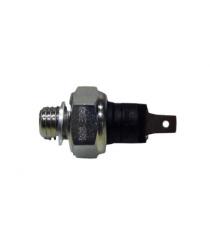 Czujnik ciśnienia oleju silnikowego focs / PROGRESS / 442 DCI/492 DCI