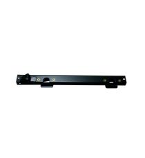 Wspornik poprzeczny silnika ligier xtoo, R , RS , MICROCAR CARGO , Optimax (DCI ENGINE)