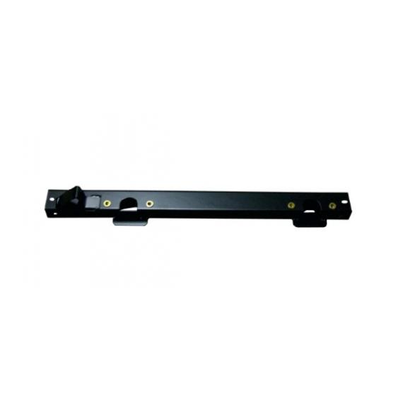 CARGO Wspornik poprzeczny silnika ligier xtoo, R , RS ,MICROCAR CARGO , Optimax (MOTEUR DCI)